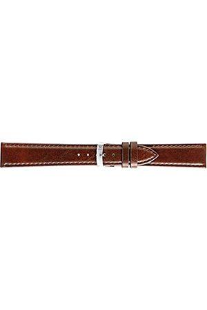 Morellato Unisex Uhrenarmbänder A01X4219A97032CR14