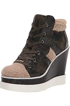 Jessica Simpson Damen MELINEY Sneaker