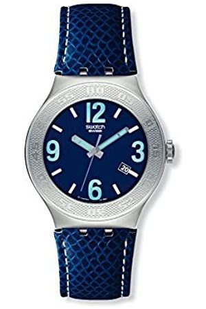 SWATCH OUTLET Analog YNS415