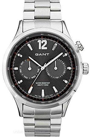 GANT UhrfürMannW70613