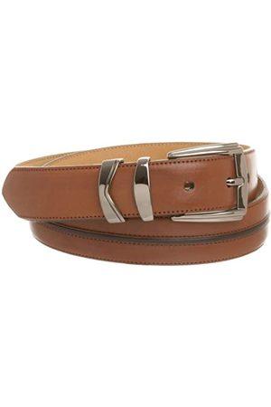 Mezlan AO45 Men's #4522 Belt