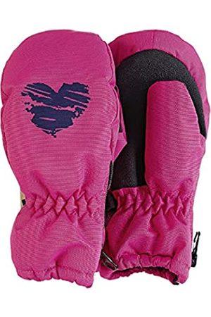 Sterntaler Baby M dchen Fäustel Cold Weather Gloves