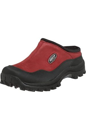 Baffin Women's Pacific Insulated W/P Shoe