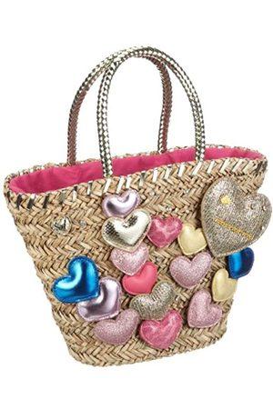 Fornarina Bags SOPHIE B662X175, Damen, Shopper