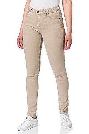 Garcia Damen GS100214/30 Jeans