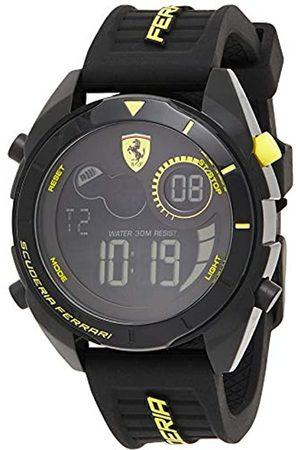 Scuderia Ferrari Watch 830744