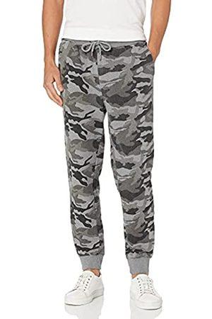 Goodthreads Amazon-Marke: Fleece Jogger Pant Unterhose