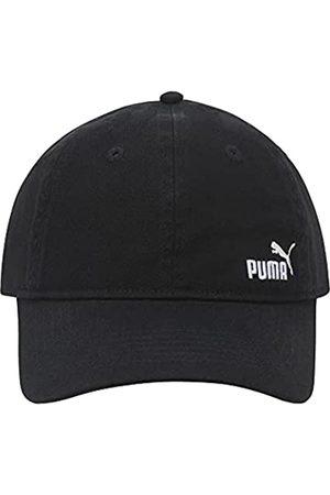 PUMA Damen Evercat Crescent Adjustable Cap Baseballkappe