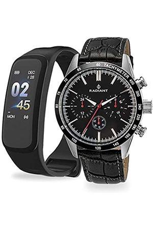 Radiant Analog RA411604T