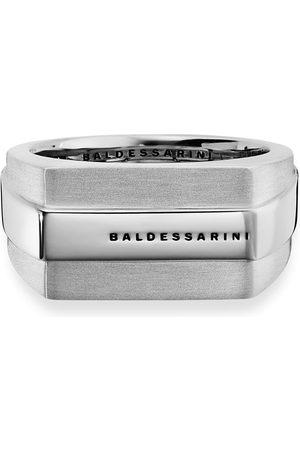 Baldessarini Silberring »Y2136R/90/00/62«