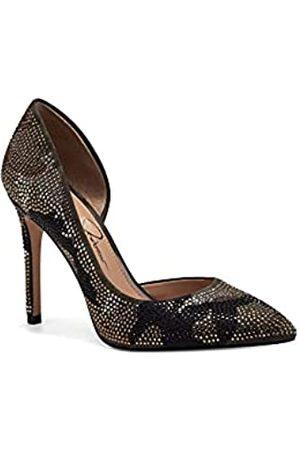 Jessica Simpson Damen Prizma7 High Heel Pumps