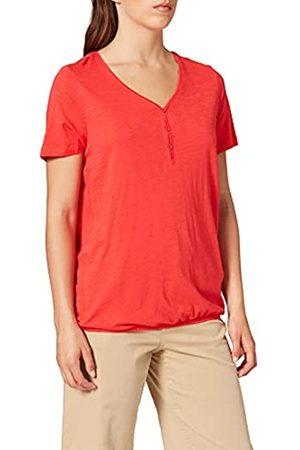 CECIL Damen Shirts - Damen 316619 T-Shirt