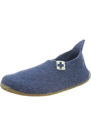 Living Kitzbühel Unisex 4048-0584-43 Slipper