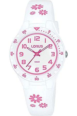 Lorus Analog RRX59GX9