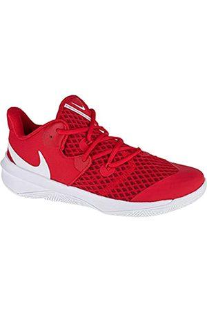 Nike Herren CI2964-610_44,5 Volleyball Shoes