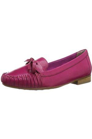 Everybody Damen 840586 Slipper, Pink (pink 43)