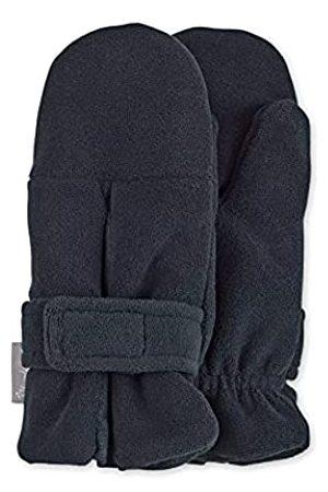 Sterntaler Jungen Handschuhe - Fäustel für Kleinkinder, Alter: 12-18 Monate
