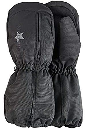 Sterntaler Unisex Baby Stulpen-handschuh Cold Weather Gloves