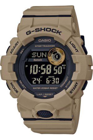 Casio Smartwatch »G-Squad, GBD-800UC-5ER«