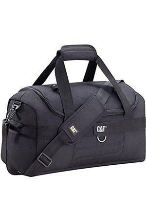 Caterpillar Unisex-Adult 83526-01 Bag, black