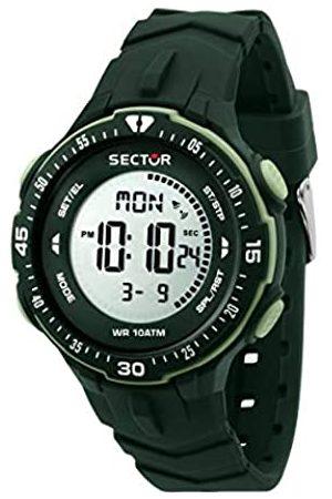 SECTOR No Limits Digital R3251280003