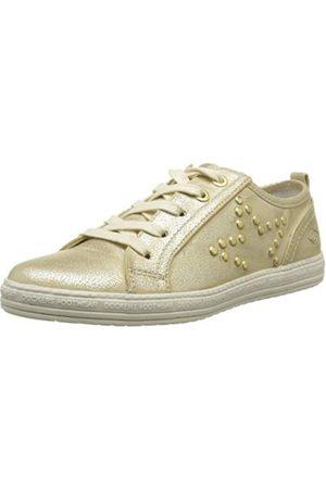 Dockers by Gerli 346160-235354 Damen Sneaker