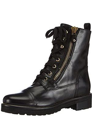Maripé Damen Schuhe - Maripe Damen 961278 Chukka Boots