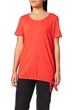 CECIL Damen 316481 T-Shirt