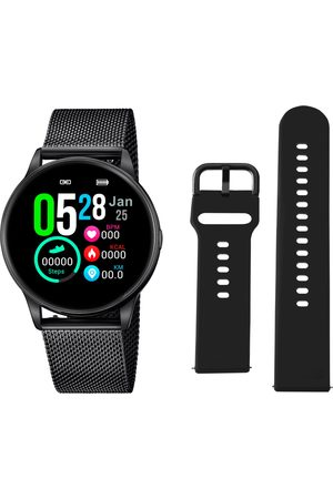 Lotus Smartwatch »Smartime, 50002/1«