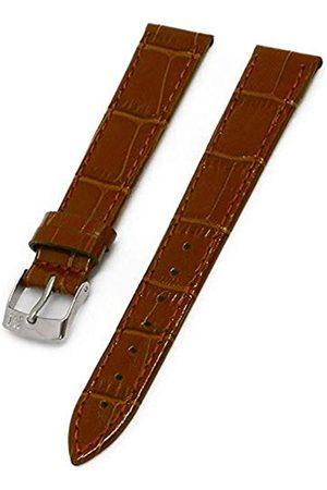 Morellato Unisex Uhrenarmbänder A01X2524656041CR16