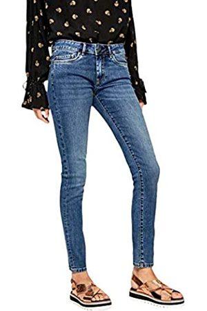 Pepe Jeans Damen Skinny Jeans