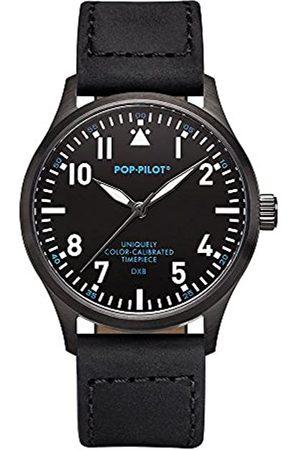 POP-PILOT Fliegeruhr 1090