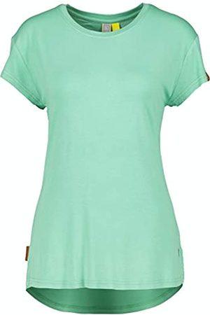 alife & kickin Alife and Kickin Damen MimmyAK A T-Shirt