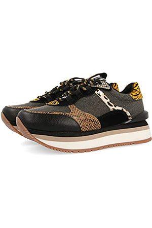Gioseppo Damen Paducah Sneaker
