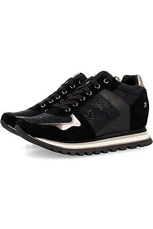 Gioseppo Damen Gerpinnes Sneaker