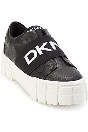 DKNY Damen Pria Sneaker, /