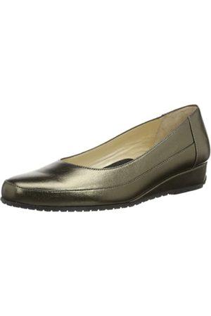 Bagnoli 941527 941527 Damen Slipper, (Bronze)