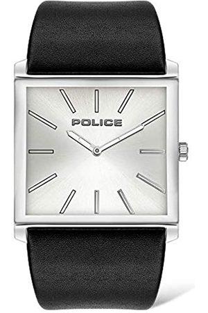 Police Analog P16024MS04