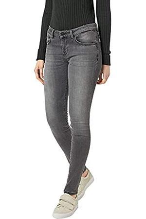 LTB Jeans Damen Nicole Jeans