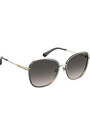 Polaroid Damen PLD 6117/G/S Sonnenbrille