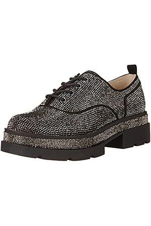 Jessica Simpson Damen SAYZE Oxford-Schuh