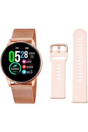Lotus Smartwatch »Smartime, 50001/1«