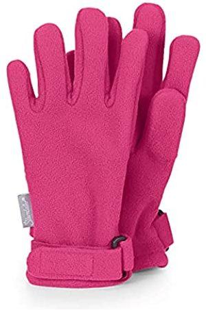 Sterntaler Unisex Kinder Fingerhandschuh Cold Weather Gloves