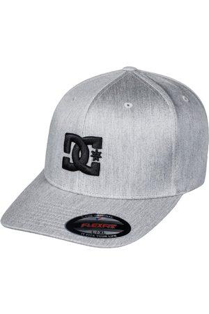 DC Flex Cap »Capstar«