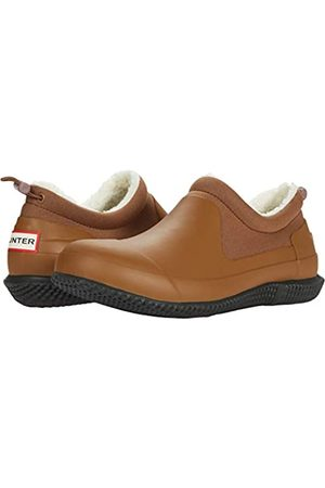 Hunter Damen Stiefel - Original Sherpa Shoe Thicket 9 M