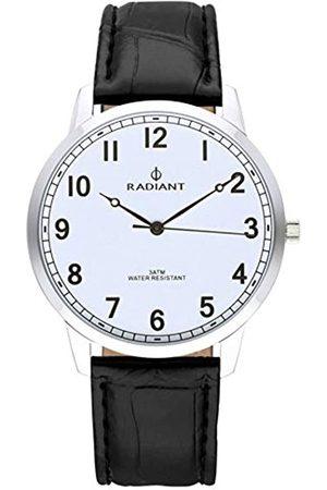 Radiant Analog RA538601