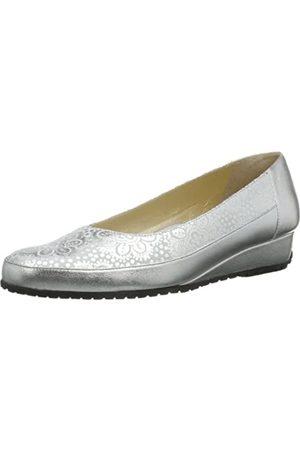 Bagnoli Damen 941529 Slipper, ( 91)