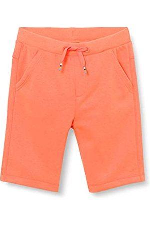 s.Oliver Junior Jungen 404.10.103.18.183.2060611 Lässige Shorts