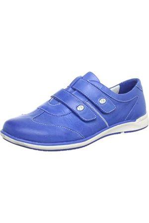 Josef Seibel Schuhfabrik GmbH Natascha 04 76307 950 561, Damen Sneaker, (blue 561)