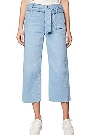 Mavi Damen Cristin Straight Jeans